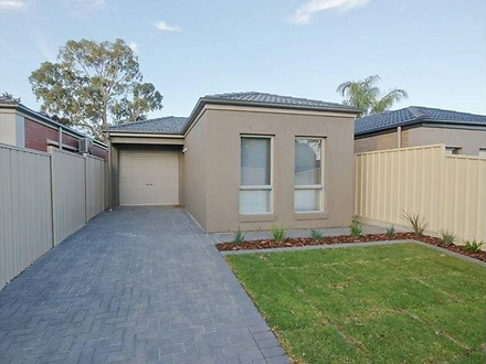 2A Munster Street, Windsor Gardens 5087, SA House Photo