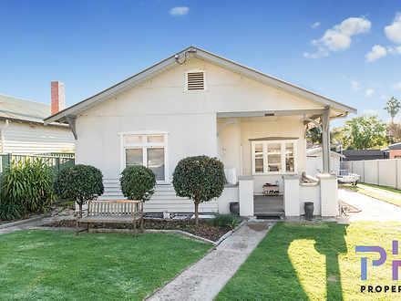 26 Hargreaves Street, Bendigo 3550, VIC House Photo