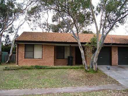 Bathurst 2795, NSW Unit Photo