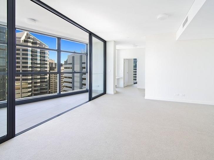 3005/1 Post Office Lane, Chatswood 2067, NSW Apartment Photo