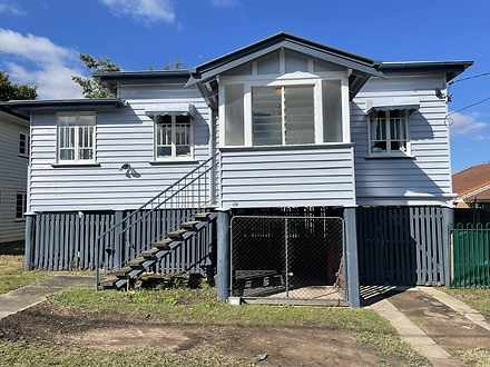 219 Webster Road, Stafford 4053, QLD House Photo