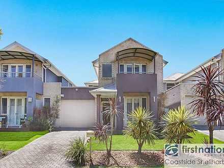 55 Seymour Drive, Flinders 2529, NSW House Photo