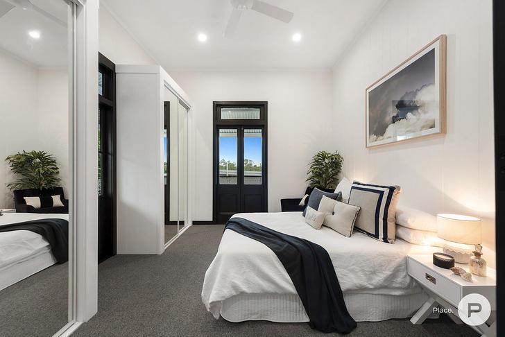 29 Ruskin Street, Taringa 4068, QLD House Photo