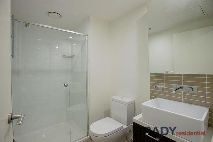 605/8 Sutherland Street, Melbourne 3000, VIC Apartment Photo