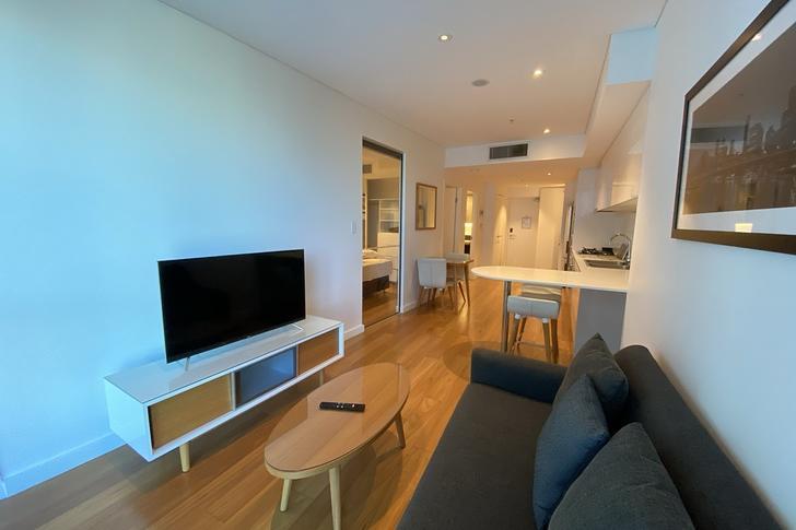 904/222 Margaret Street, Brisbane City 4000, QLD Unit Photo