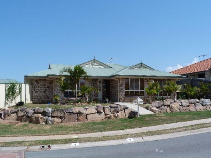 112 Mariner Boulevard, Deception Bay 4508, QLD House Photo