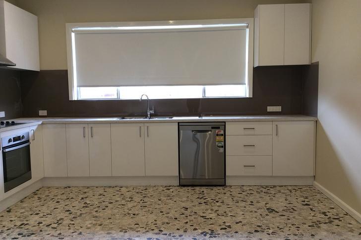 226 Gordon Street, Footscray 3011, VIC House Photo