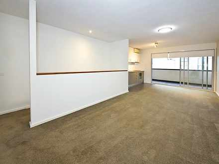 3/10-12 Woorayl Street, Carnegie 3163, VIC Apartment Photo