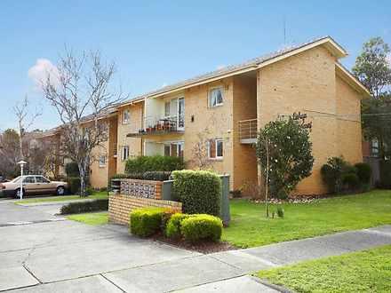18/3-5 Kireep Road, Balwyn 3103, VIC Apartment Photo