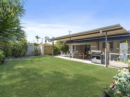 197 Mallawa Drive, Palm Beach 4221, QLD House Photo