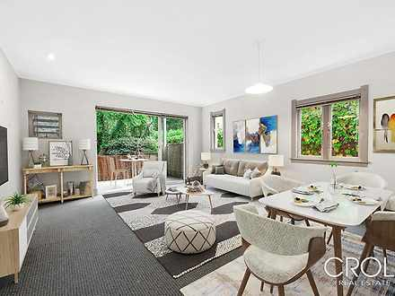 2/10 Orlando Avenue, Mosman 2088, NSW Apartment Photo