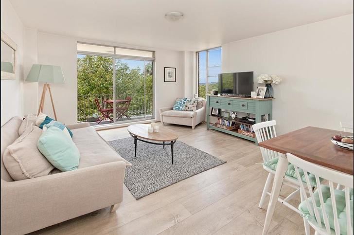 16/36 Wycombe Road, Neutral Bay 2089, NSW Apartment Photo