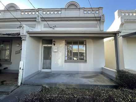 89 Davies Street, Brunswick 3056, VIC House Photo