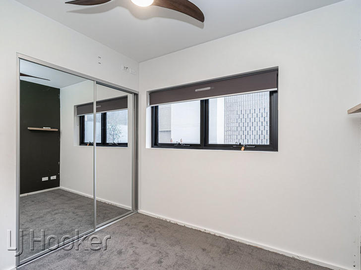 102/108 Bennett Street, East Perth 6004, WA Apartment Photo