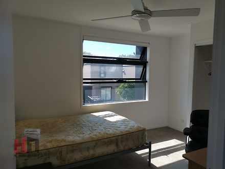 ROOM 2/338 Algester Road, Calamvale 4116, QLD House Photo
