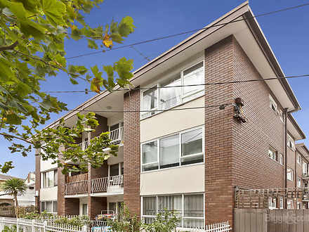 10/18 Nicholson Street, Abbotsford 3067, VIC Apartment Photo