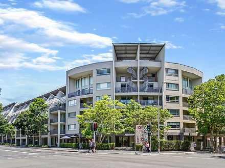 94/155 Missenden Road, Newtown 2042, NSW Unit Photo