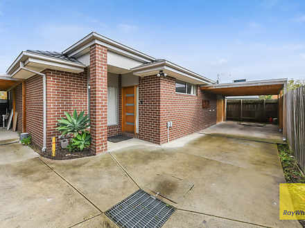 2/23 Oak Avenue, Doveton 3177, VIC Unit Photo
