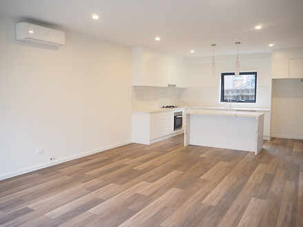3/2 Wilkinson Street, Reservoir 3073, VIC Townhouse Photo