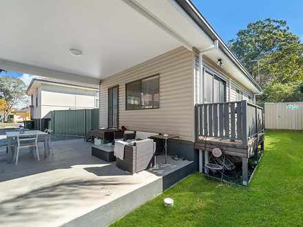13A Barr Street, North Ryde 2113, NSW House Photo
