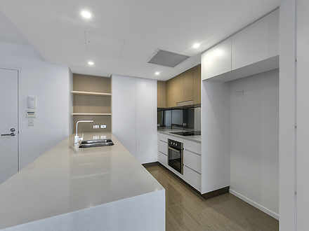 511/25 Duncan Street, West End 4101, QLD Unit Photo