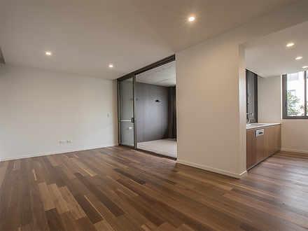 311/81 Macdonald Street, Erskineville 2043, NSW Apartment Photo
