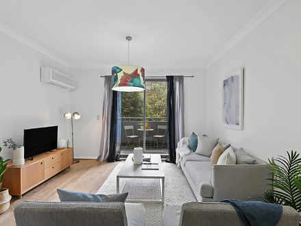 37/21 Regent Street, Redfern 2016, NSW Apartment Photo