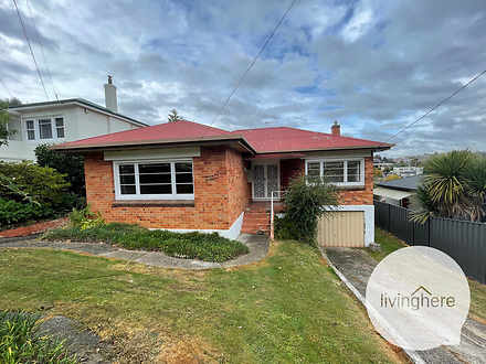 30 Pedder Street, South Launceston 7249, TAS House Photo