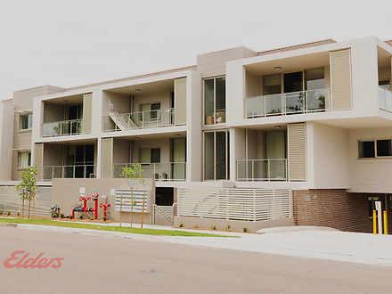 32/93-95 Thomas Street, Parramatta 2150, NSW Apartment Photo