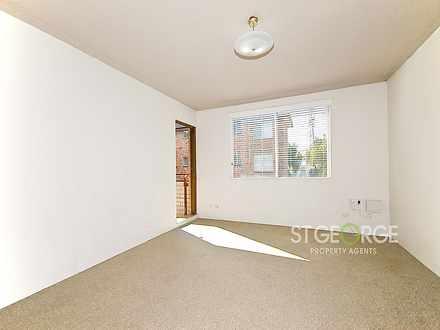 20/32 Pirie Street, Liverpool 2170, NSW Apartment Photo