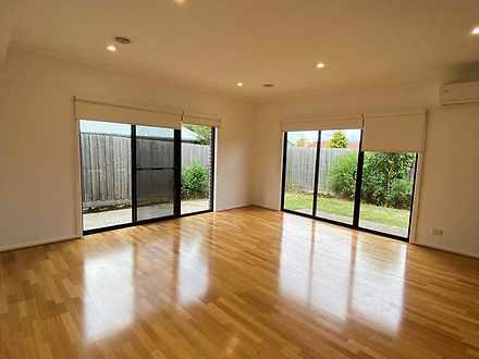 3/138 Mullum Mullum Road, Ringwood 3134, VIC Townhouse Photo