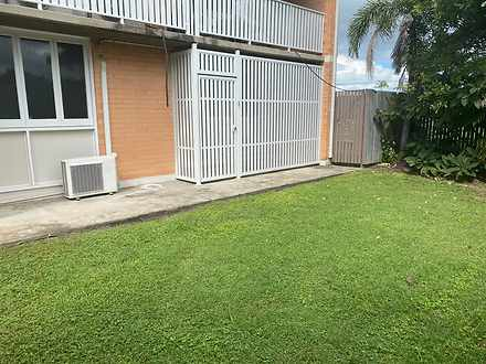 3/13 Percy Street, West End 4810, QLD Unit Photo