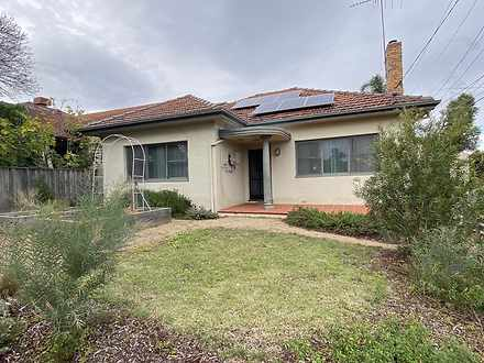 485 Murray Road, Preston 3072, VIC House Photo