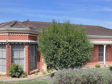 1/29 Heyers Road, Grovedale 3216, VIC Townhouse Photo
