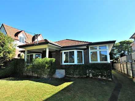 12 Malvern Avenue, Roseville 2069, NSW House Photo