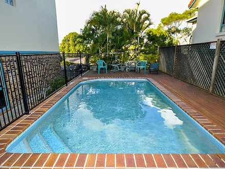 2/9 Tweed Street, Southport 4215, QLD Unit Photo