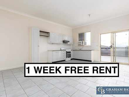 3/135 Polding Street, Fairfield Heights 2165, NSW Apartment Photo