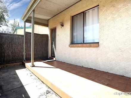 243 Churchill Road, Prospect 5082, SA House Photo