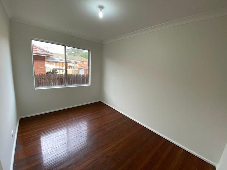 2/19 Station Street, Fairfield 2165, NSW Unit Photo
