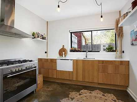 2/27 Ormond Road, Elwood 3184, VIC Apartment Photo