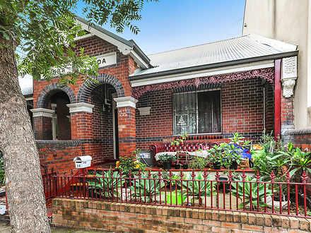 16 Pearl Street, Newtown 2042, NSW House Photo
