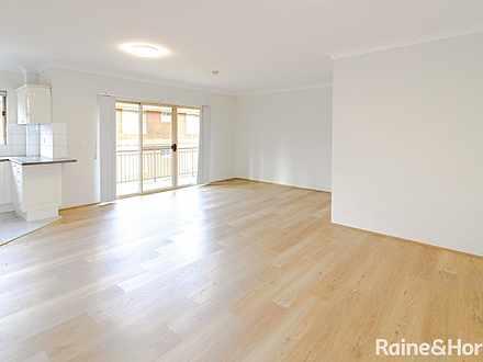 10/26 Early Street, Parramatta 2150, NSW Apartment Photo