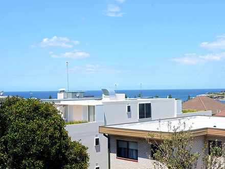 11 Hill Street, Coogee 2034, NSW Unit Photo