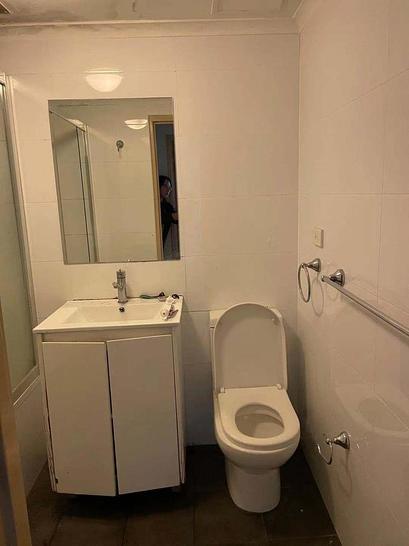 40/14 Hassall Street, Parramatta 2150, NSW Apartment Photo