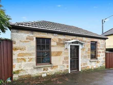 177 Darling Street, Balmain 2041, NSW House Photo