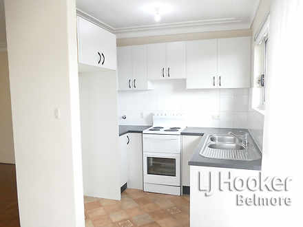 5/31 Anderson Street, Belmore 2192, NSW Apartment Photo