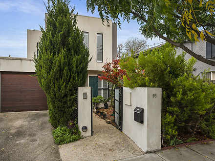 16 Almond Street, Caulfield South 3162, VIC House Photo