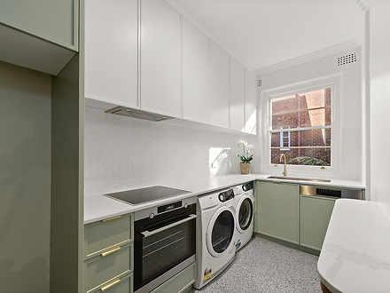 9/4 Henrietta Street, Double Bay 2028, NSW Apartment Photo
