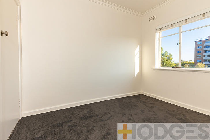 6/10 Kensington Road, South Yarra 3141, VIC Apartment Photo