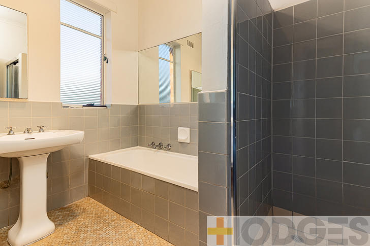 6/10 Kensington Road, South Yarra 3141, VIC Apartment Photo